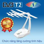 ANTEN DVB-T2 trong nhà HKD TB105-KD
