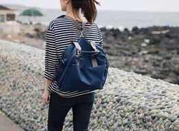 Túi xách đa năng - Travelus lifebag (short-travel)