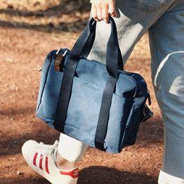Túi xách thời trang - Travelus Lifebag for today v.2