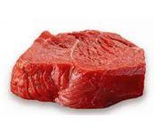 Bò thăn loại 1