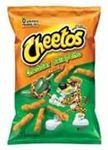 Bim bim Poca Cheetos