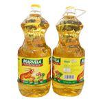 Dầu ăn Marvela 1l