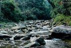 Khám phá nhịp sống 4 mùa yên bình ở vùng biên viễn Hà Giang