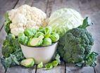 9 loại thực phẩm giúp ngăn ngừa ung thư vú