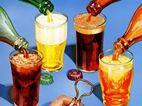 7 sự thật đáng sợ về đồ uống có ga