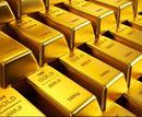 video kiến thức về vàng ta, vàng tây, vàng trắng và các ứng dụng