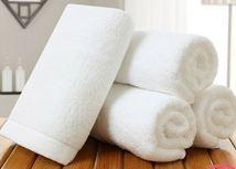 Khăn tắm khách sạn 60x120 210g