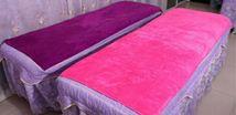 Khăn trải giường 90x190