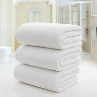 Khăn tắm khách sạn 70x140 600g