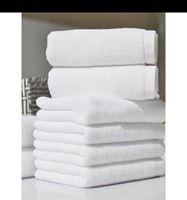 Khăn tắm khách sạn 65x130 320g