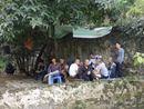 Cơ sở cai nghiện ma túy tự nguyện TVN Thanh Hóa