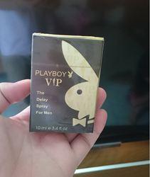 Thuốc xịt chống xuất tinh sớm Playboy VIP