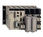 PLC schneider Modicon Premium