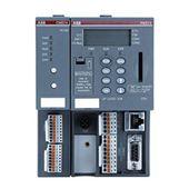 AC500 Communication Modules
