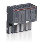 AC500 Interface Modules