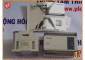 PLC Mitsubishi FX1N 40MR ES/UL