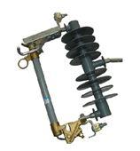 Cầu chì tự rơi - Cách điện Polymer