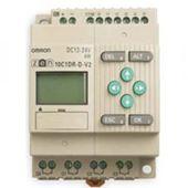 PLC Zen Omron