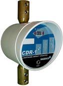 Bộ đếm sét Ingesco CDR-1