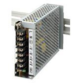 Bộ nguồn S8JC-Z Omron