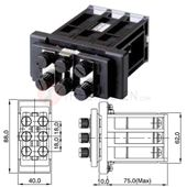 SH-TTB-S-03-Test thanh Domino SH-TTB-S-03