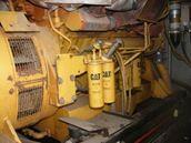 Máy phát điện Caterpillar CAT 750kVA