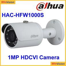 Camera HAC-HFW1000S