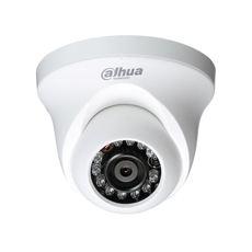 Camera CA-DW181EP-0360B