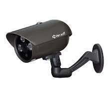 Camera ống kính dome AHD Vantech VP-122AHDM