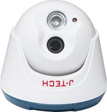 CAMERA AHD J-TECH AHD3220 (1MP)