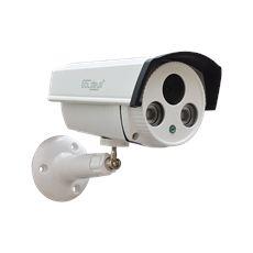 Camera thân hồng ngoại ống kính cố định gắn ngoài trời GE-TE910T4