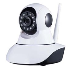 Camera IP WIFI Mini ST-HIP292
