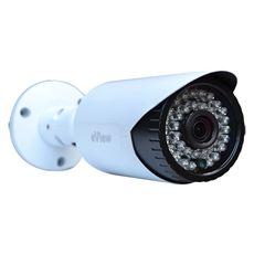 Camera AHD thân hồng ngoại gắn ngoài trời GE-RB620A2