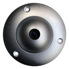 Camera AHD ngụy trang GE-FSH13A0
