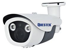 Camera AHD hồng ngoại QUESTEK QN-3602AHD