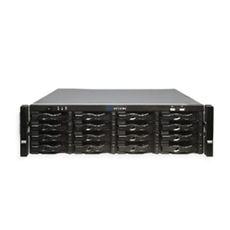 Đầu Ghi Hình 128 Kênh IP KBVISION KH-4KND63128LR