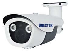 Camera HDTVI QUESTEK QN-3603TVI