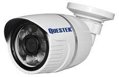 Camera AHD hồng ngoại QUESTEK QN-2123AHD/H