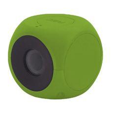 Camera IP Xí Ngầu IPC310 Kiểu Dáng Nhỏ Gọn Độc Đáo