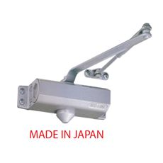 Tay Đẩy Hơi Newstar 81 JAPAN - 30Kg