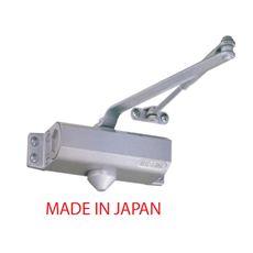 Tay Đẩy Hơi Newstar 85 JAPAN - 120Kg