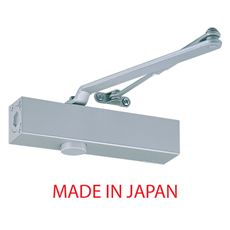 Tay Đẩy Hơi Newstar S7001/HO JAPAN - 30KG
