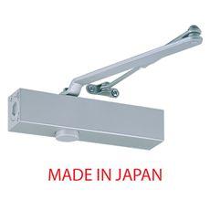 Tay Đẩy Hơi Newstar 7002 JAPAN - 45KG