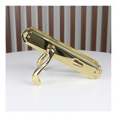 Tay gạt Forme 471/P04/1120 (280x50 Vàng PVD)