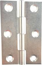 Bản lề lá Mini Hinge NEO 60mm