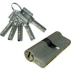 Ruột NEO 70/5C (2 bên chìa, ban công, vệ sinh)