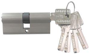 Ruột khóa tay gạt NEO L80/5C