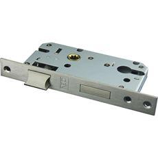 Thân khóa tay gạt NEO FD85