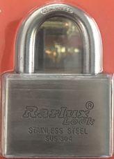 Khóa bóp Rarlux 7105 - 5F - SUS 304