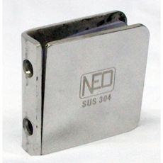 Kẹp kính Neo G 022/0 độ G-W